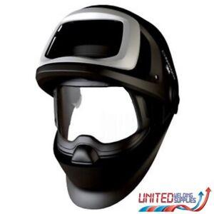 3M Speedglas 9100 FX SW Welding Shield