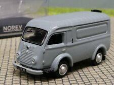 1/87 Norev Renault 1000kg 1953 grau 518561