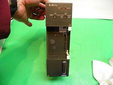 Mitsubishi  A2NCPU A2 Series PLC CPU Module Nice! F2/905