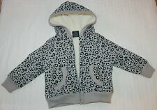 b26b51faa761 Faded Glory Fall Jackets (Newborn - 5T) for Girls for sale