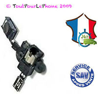 SAMSUNG GALAXY NOTE 3 N9005 NAPPE PRISE JACK AUDIO ECOUTEUR INTERNE