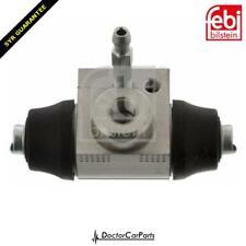 Wheel Brake Cylinder Rear FOR VW PASSAT 3A 88->97 1.8 Petrol 35I 3A2 3A5