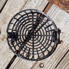 ECHO PB-1000 Blower Grid Fan Case Cover