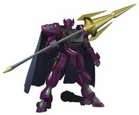 IN ACTION!! OFF SHOOT Gloucester [Guilford custom] by Code Geass F/S w/Tracking#