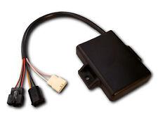CDI ECU Yamaha RZ250 RD350 RZ350 RD350LC RZ350R YPVS Blackbox Ignitor (CD4205D)