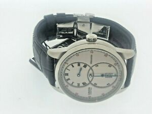 Union Glashütte - Armbanduhr