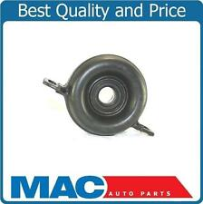1987 to 1993 Mazda B2600 4x4 Drive 100% New Shaft Support Hanger Bearing