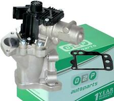 FOR FIAT ULYSSE, FORD MONDEO, S-MAX, JAGUAR XF, LANCIA PHEDRA 2.2