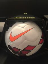 New In Box Nike Official Fifa Match Balls