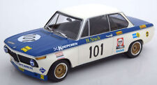 Minichamps 1971 BMW 2002 Koepchen #101 500km Eifelpokalrennen ADAC 1:18*New!