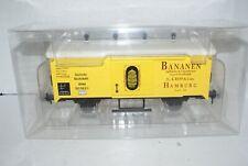 Marklin Maxi G Scale Bananen Car #501063