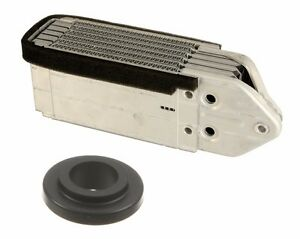 For Audi 100 5000 Volkswagen Beetle Thing Engine Oil Cooler & Seal
