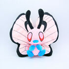 "New 30cm 12"" Butterfree Plush Animation Toy Soft Doll Stuffed Plush Doll Gift"