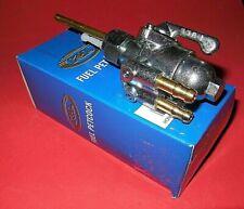 Fuel Petcock Honda CB350 CL350 SL350 CB360 CL360 CJ360 CB450 CL450 18-4150