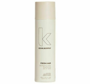 Kevin Murphy Fresh Hair Spray 250ml/8.45oz