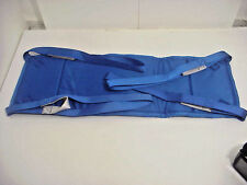 ArjoHuntleigh B300.20005 loop limb sling for 2-point patient lift 275Lbs Cap NEW