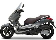 Rip. kit chiavi blocchetto centralina cruscotto Yamaha X-MAX 250 2007 2008 2009