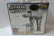 Ertl  2005 Star Wars AT-AT Walker model kit
