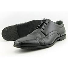 Florsheim Leather Dress & Formal Oxfords for Men