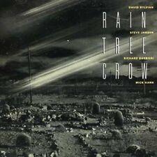 Rain Tree Crow (2006, CD NIEUW)