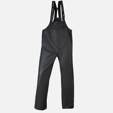 New listing FINNTACK PRO COLOMBIA RAIN TROUSERS (SIZE XL)