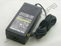 Originale Sony PCGA-AC16V Alimentazione Adattatore AC Caricatore PSU