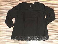 Creation L, Blusen- Shirt, Gr. XL 48