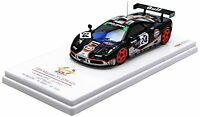 McLaren F1 Gtr #24 4th Le Mans 1995 Blundell / Bellm / Sala 1:43 Model