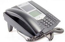 AASTRA 6773 digitales Systemtelefon Schwarz (mit Gebrauchsspuren) inkl. MwSt.