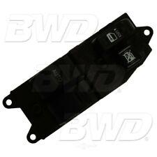 Door Lock Switch Left BWD WST492 fits 07-12 Toyota FJ Cruiser