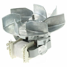 Brand New Siemens Fan Oven Motor HB Models