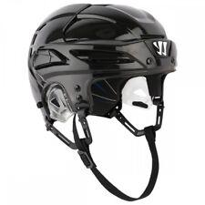 WARRIOR Covert PX2 Eishockeyhelm / Hockey Helmet  (uvP € 99,90)