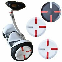 Wheel Cover Hub Cap Covers NEW for Xiaomi Segway-Ninebot MiniPro Scooter Access
