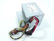 Dell C112T Optiplex 960 980 Desktop 255W Power Supply