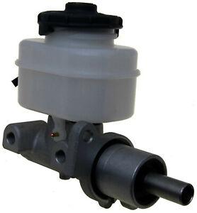Brake Master Cylinder ACDelco 18M2525 fits 09-14 Honda Ridgeline