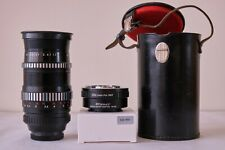Meyer-Optik Gorlitz Orestor 135mm f/2.8 BOKEN MONSTER per SONY E-Mount/Exakta