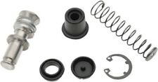 Parts Unlimited Master Cylinder Rebuild Kits 1731-0509 1731-0509