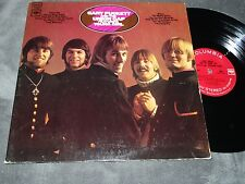 Gary Puckett and the Union Gap featuring Young Girl