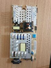 DELL W3706MC PK101V0192I POWER SUPPLY BOARD