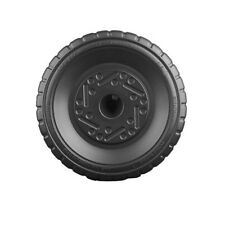 Power Wheels P8812 Barbie Mustang Replacement Right Wheel Genuine
