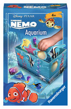 "Ravensburger® 23356 "" Disney Finding Nemo -  Aquarium "", NEU & OVP"