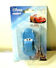Disney Sally Cars Figurine