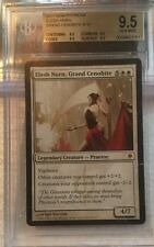 Elesh Norn, Grand Cenobite - BGS 9.5 GEM MINT - New Phyrexia - MTG - Modern