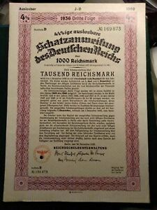 COLLECTION OF 20 DIFFERENT WORLDWIDE STOCK & BOND CERTIFICATES