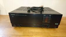 Kenwood Basic M2  Endstufe Amplificateur Amplifire Poweramp Stereo Hifi