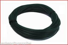 Angling Supplies Weight Forward 8 Green Sinking Fly Cast Fly line