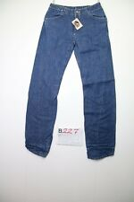 Levis engineered 843 (Cod. B227) T. 40 W26 L32 vaqueros usados bootcut