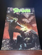 2013 Spawn #236 low print issue Nm- Near Mint- Todd Mcfarlane
