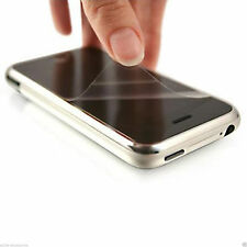 Crystal Clear LCD Screen Protector For Apple, HTC, Samsung, Nokia, BB - UK