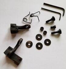 820C1-40 Conversion Kit R.H. & L.H. Shoes For Eastman Cutting Machine